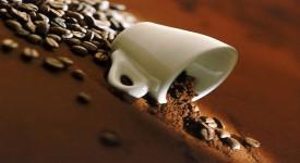 Вреден ли Кофе для Здоровья? Узнай всю Правду! - 10 Доводов