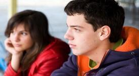 Психическое Здоровье Детей - Укрепляем и Улучшаем