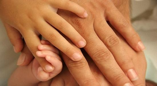 репродуктивное здоровье и здоровый образ жизни
