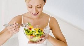 Полезные Продукты для Женского Здоровья - Питаемся Правильно