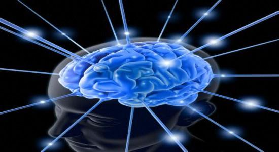 Волшебная Сила Подсознания - Используем на 100%