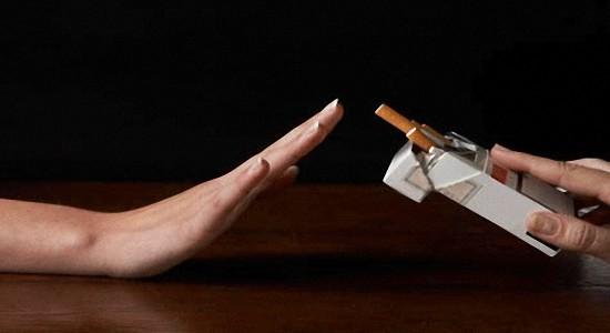 Курение вредит здоровью по причине
