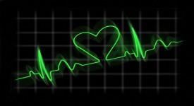 Что Такое Клиническая Смерть - Мнения Врачей