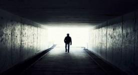 Боязнь Одиночества - Преодолей Себя!