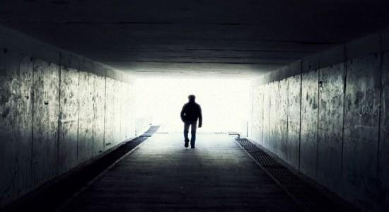 Страх одиночества как победить