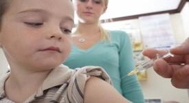 Делать ли Прививки Ребенку? - Примите Правильное Решение