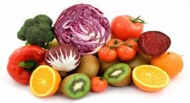 Самая Полезная Еда для Здоровья Человека - ТОП-10