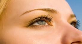 Как Убрать Покраснение Глаз Быстро и Эффективно
