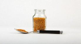 Лечебные Свойства Перги - Укрепляем Своё Здоровье