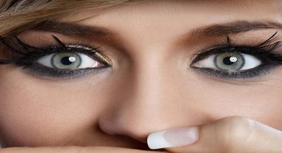 боязнь боли фобия