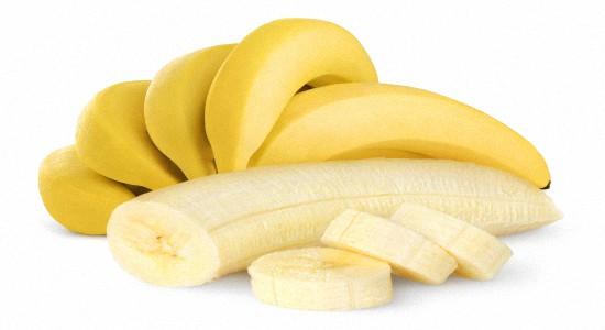 Бананы отправили в Россию без документов