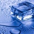 Как Сделать Талую Воду - Инструкция к Действию