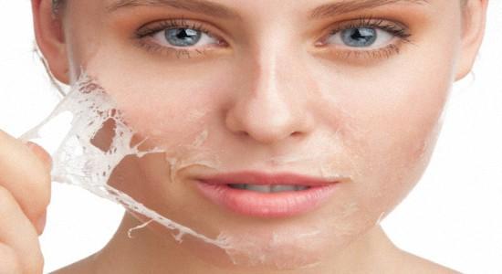 Как сделать кожу без рубцов