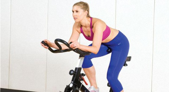 марина корпан урок первый как похудеть