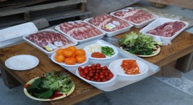 Вегетарианство - За и Против. Доводы Специалистов