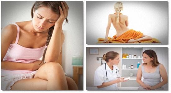 какие таблетки диетологи рекомендуют для похудения