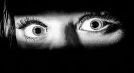 Виды Страха и Их Классификация