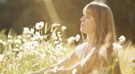 Как Стать Спокойным Человеком – Простые Способы