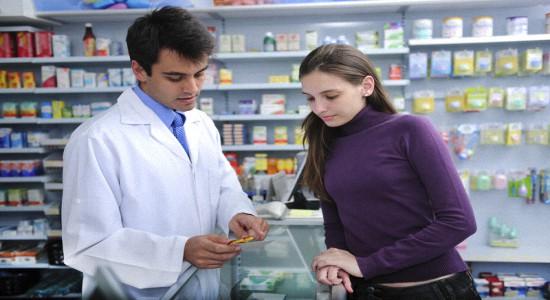 лучшие препараты для восстановления микрофлоры кишечника