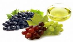 Масло Виноградных Косточек – Применяем Правильно