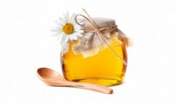 Мед с Пергой - Плюсы для Здоровья