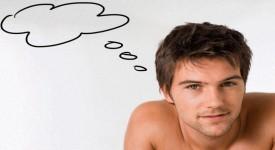 Вся Правда о Мужчинах – Только Факты