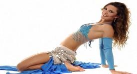 Польза Восточных Танцев для Здоровья