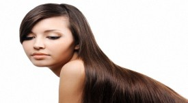 Лучшая Натуральная Косметика для Волос