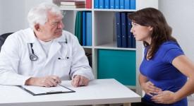 Снижение Иммунитета Симптомы – Проверь Себя