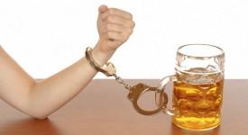 Правильное Лечение Хронического Алкоголизма