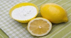 Отбеливание Зубов Содой и Лимоном – Все Нюансы