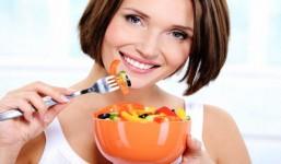 Продукты Снижающие Аппетит и Подавляющие Чувство Голода