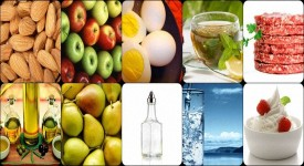 Принципы Правильного Питания для Естественного Снижения Веса