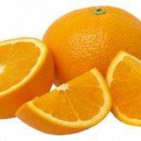 Польза Апельсина для Здоровья Каждого