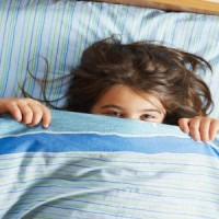 Детские Фобии и Страхи – Причины и Способы Избавления