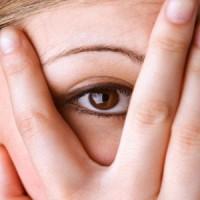 Женские Проблемы со Здоровьем — 5 Самых Опасных Заболеваний