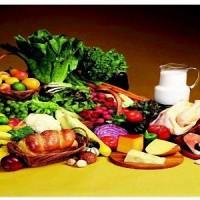 Здоровое Питание – Правильные Советы и Рекомендации
