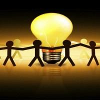 Социальное Здоровье Человека? – Определение и Сохранение