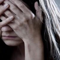 Настоящие Симптомы Депрессии