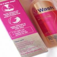 Правильное Мыло для Интимной Гигиены