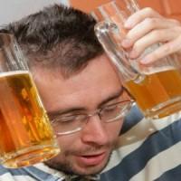 Третья Стадия Алкоголизма – Берегите себя