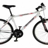 Какой Горный Велосипед Лучше Купить?