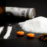 Настоящие Причины Употребления Наркотиков