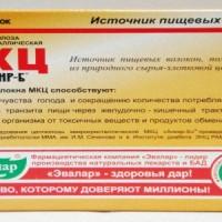 Эффективные и Дешевые Препараты для Похудения