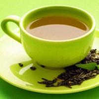 Можно ли Пить Зелёный Чай Каждый День?