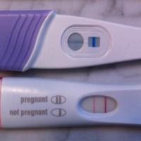 Как Часто Ошибаются Тесты на Беременность?