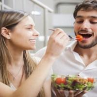 Какие Продукты Полезны для Потенции Мужчин