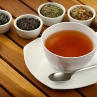 Можно ли Пить Горячий Чай при Температуре?