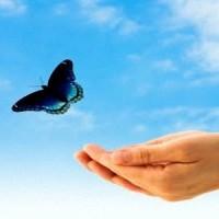 Как Найти Смысл Жизни? – Советы к Действию