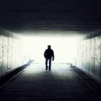 Боязнь Одиночества – Преодолей Себя!